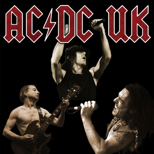 AC-DC UK Tour Poster 2014 Main Basic Full Res JPEG Square (Web Friendly)