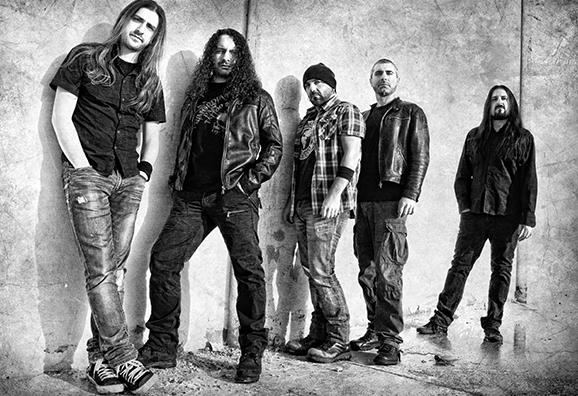 Rock Reviews dirt image: http://tirrmusic.com/wp-content/uploads/2015/03/DGM-Avatar.jpg