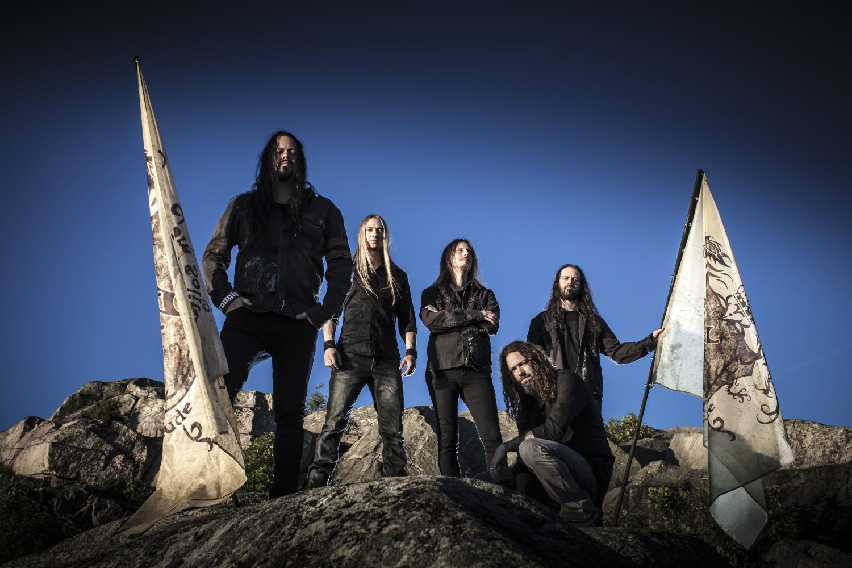 Evergrey_2014_1