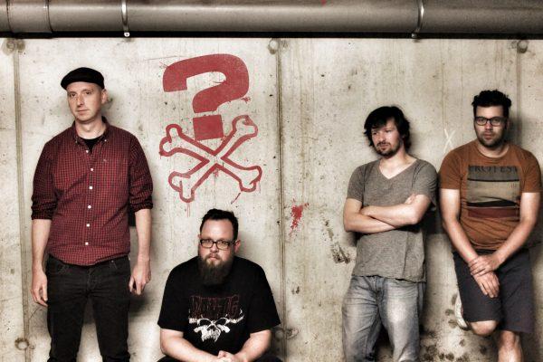 Screamager2015-1b